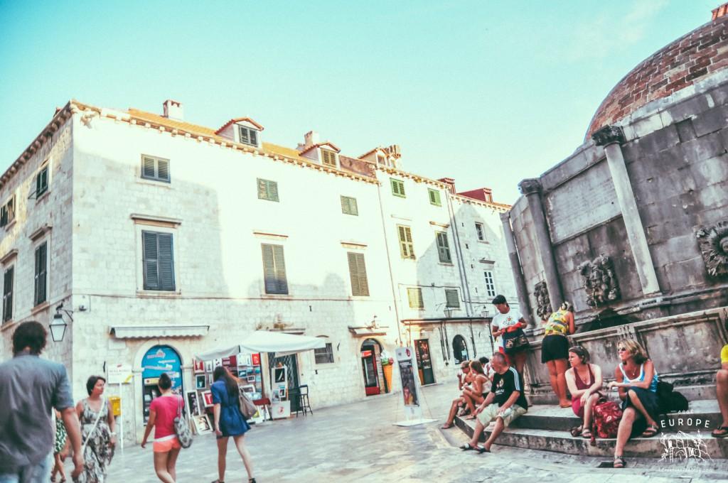 2012-Dubrovnik-1