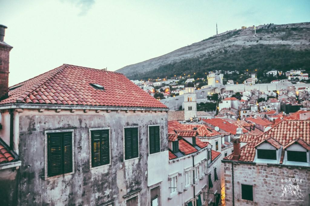 2012-Dubrovnik-2