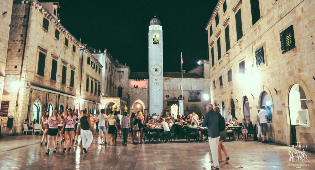 2012-Dubrovnik-3