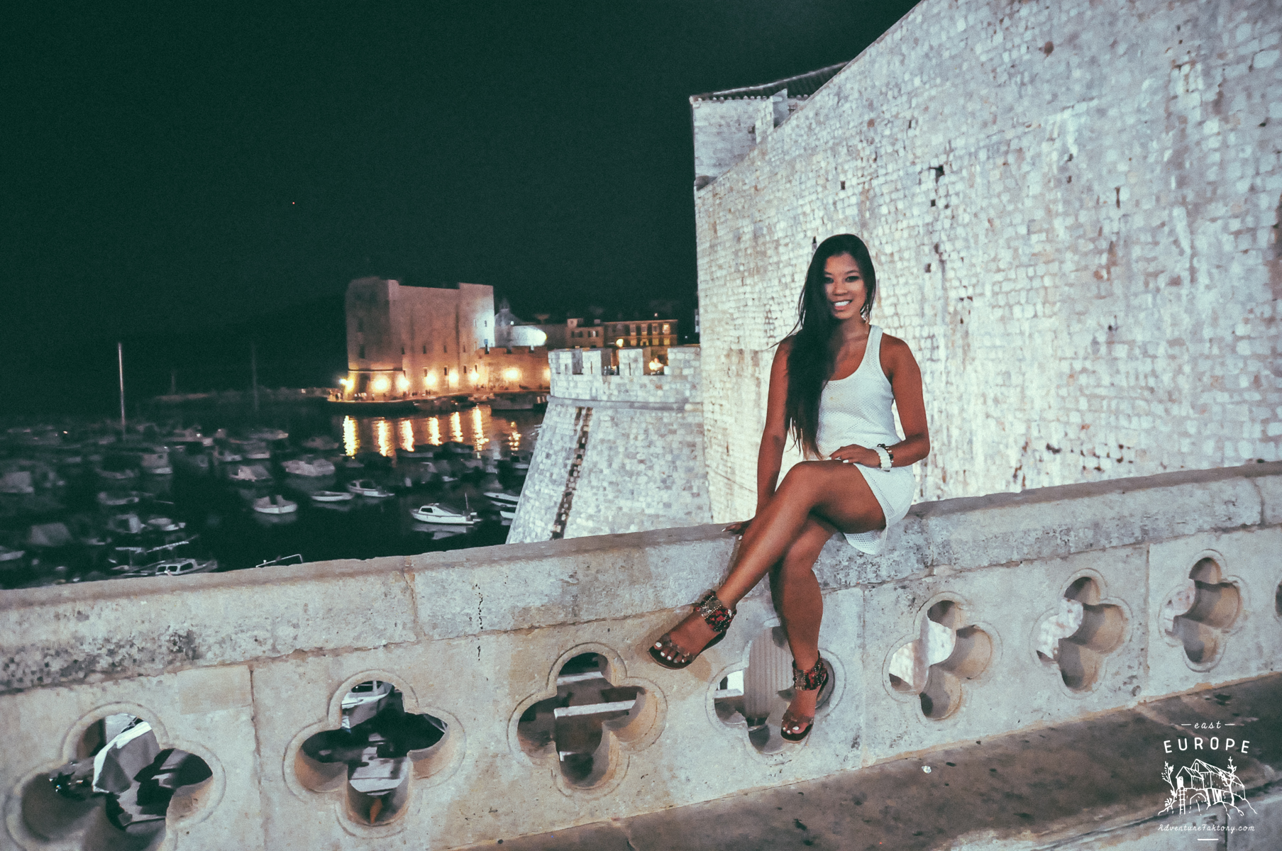 What to do in Dubrovnik