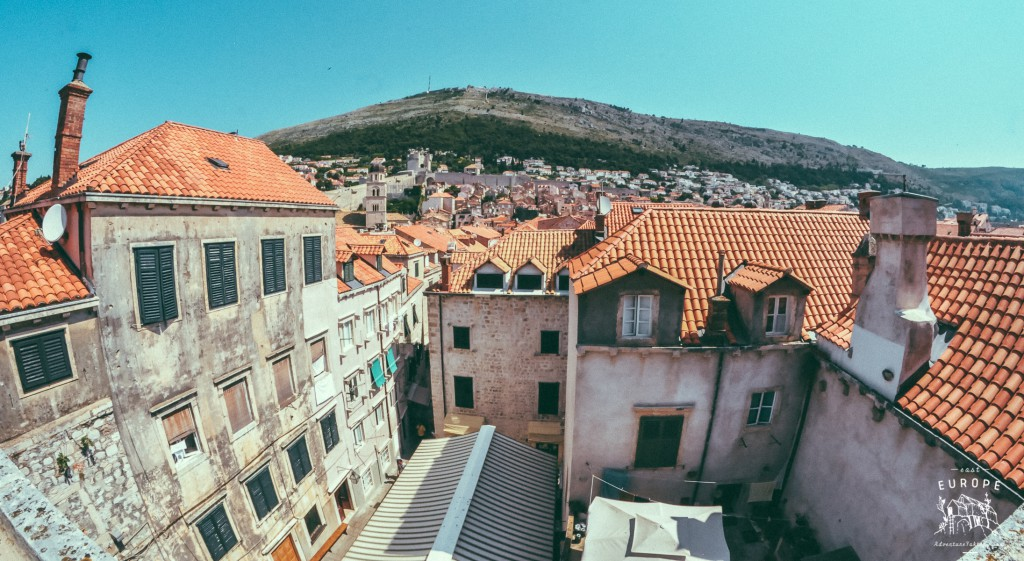 2012-Dubrovnik-5