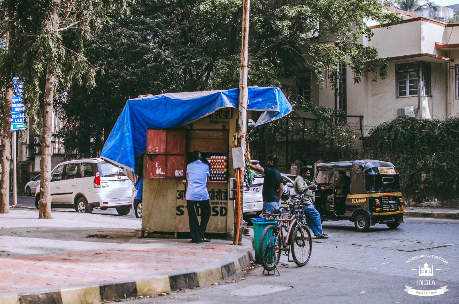 2015-02-07 Day 1 Mumbai-2