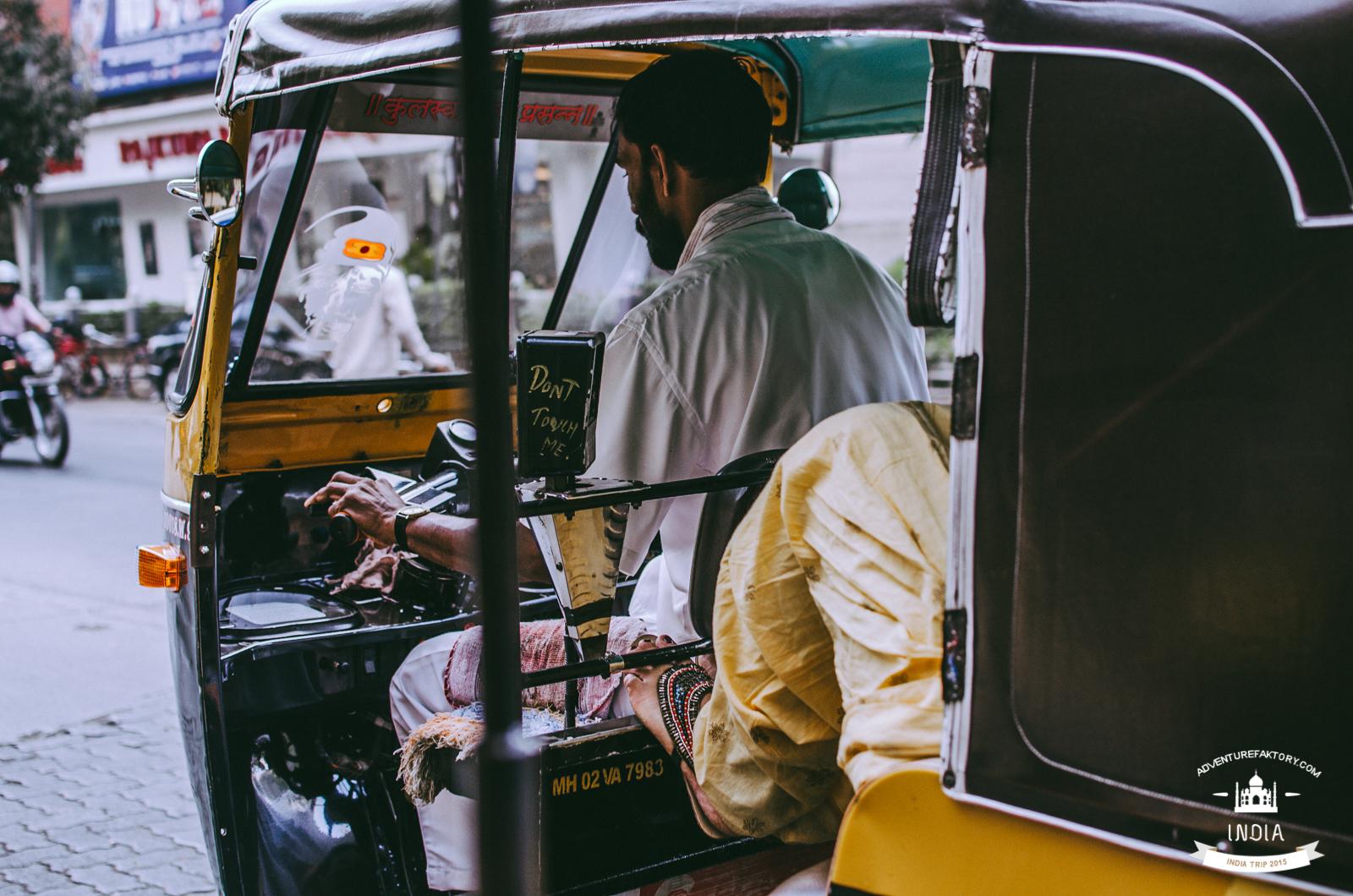 2015-02-07 Day 1 Mumbai-4