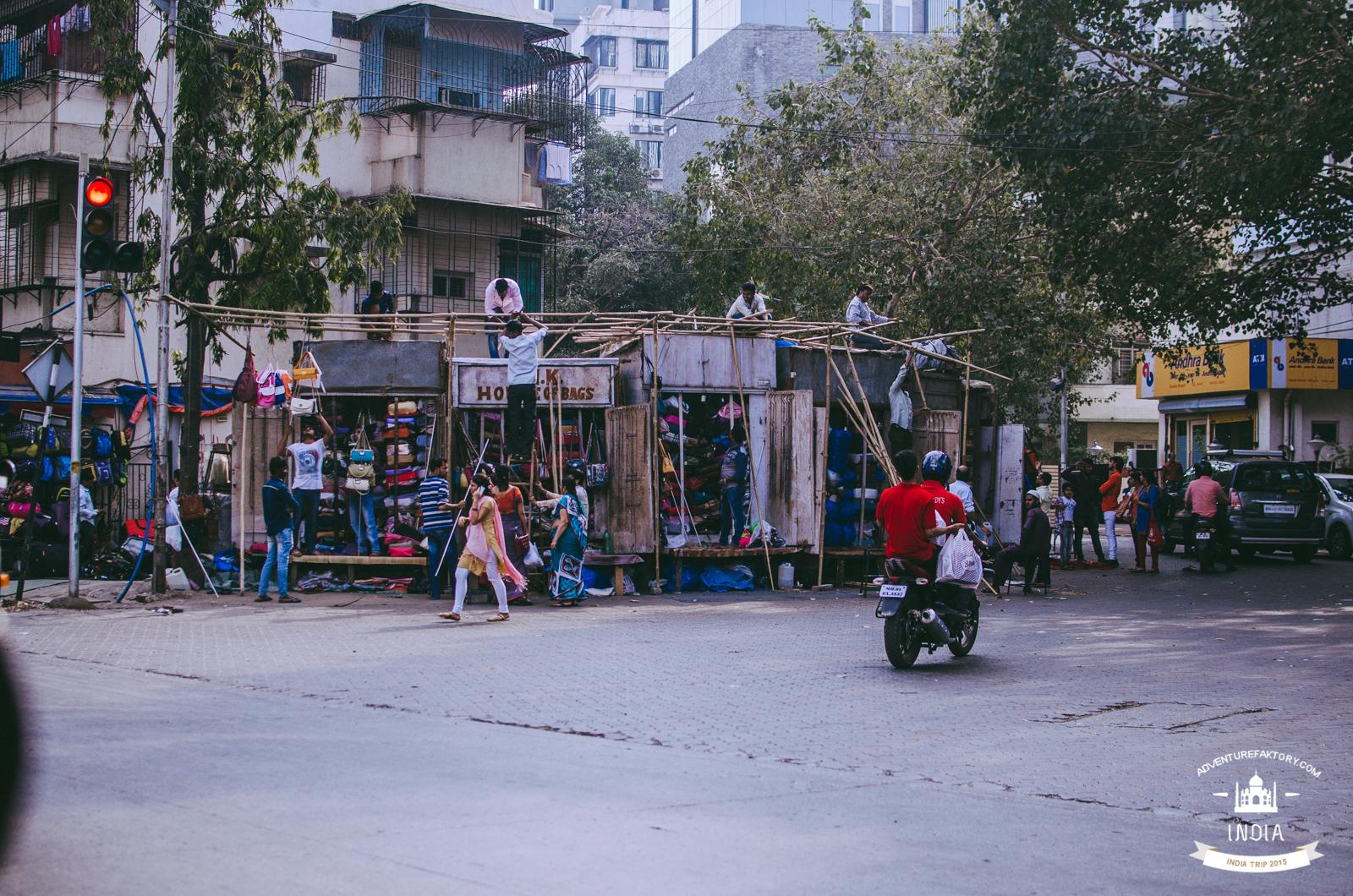 2015-02-07 Day 1 Mumbai-5