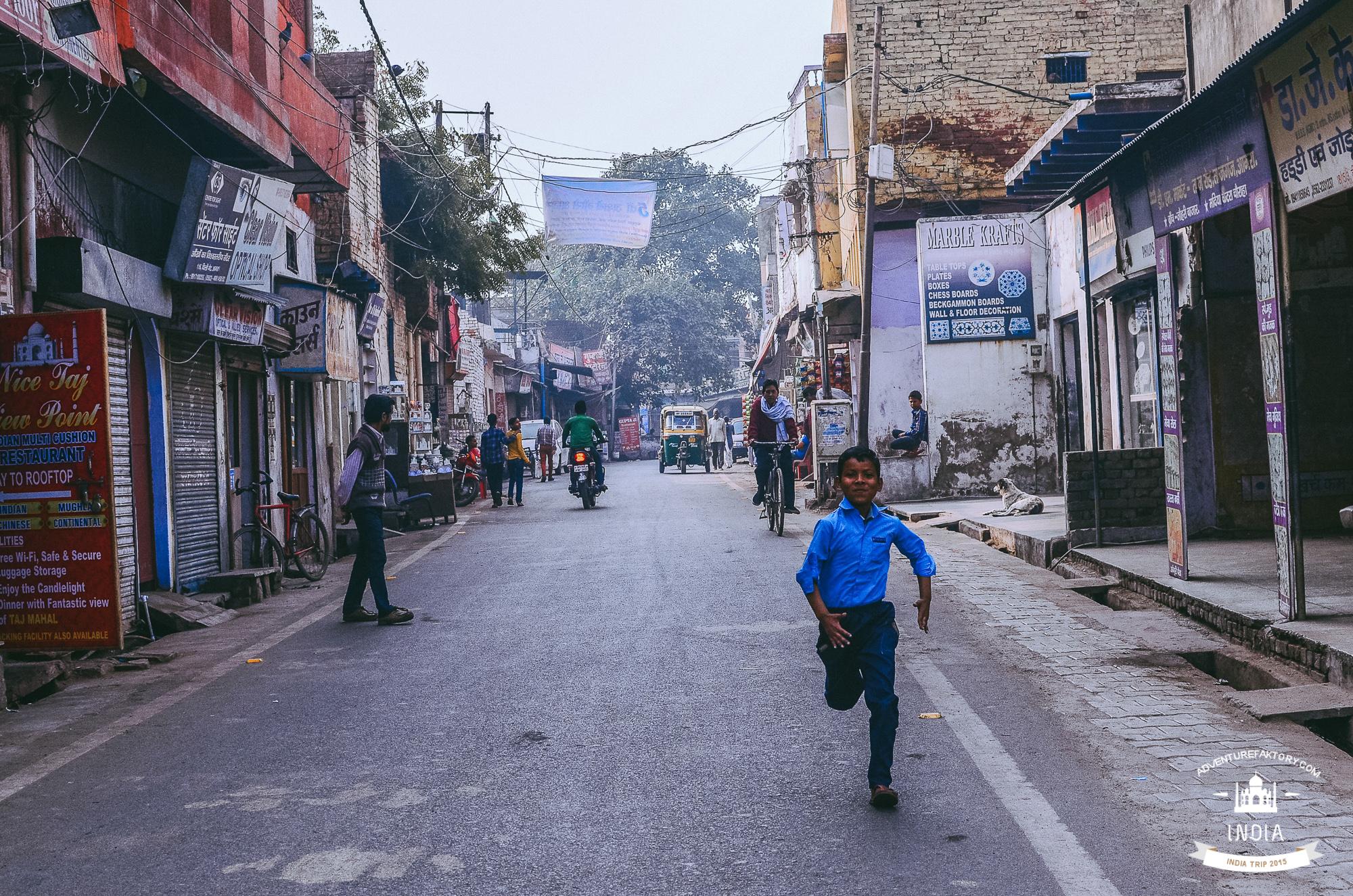 2015-Agra-1