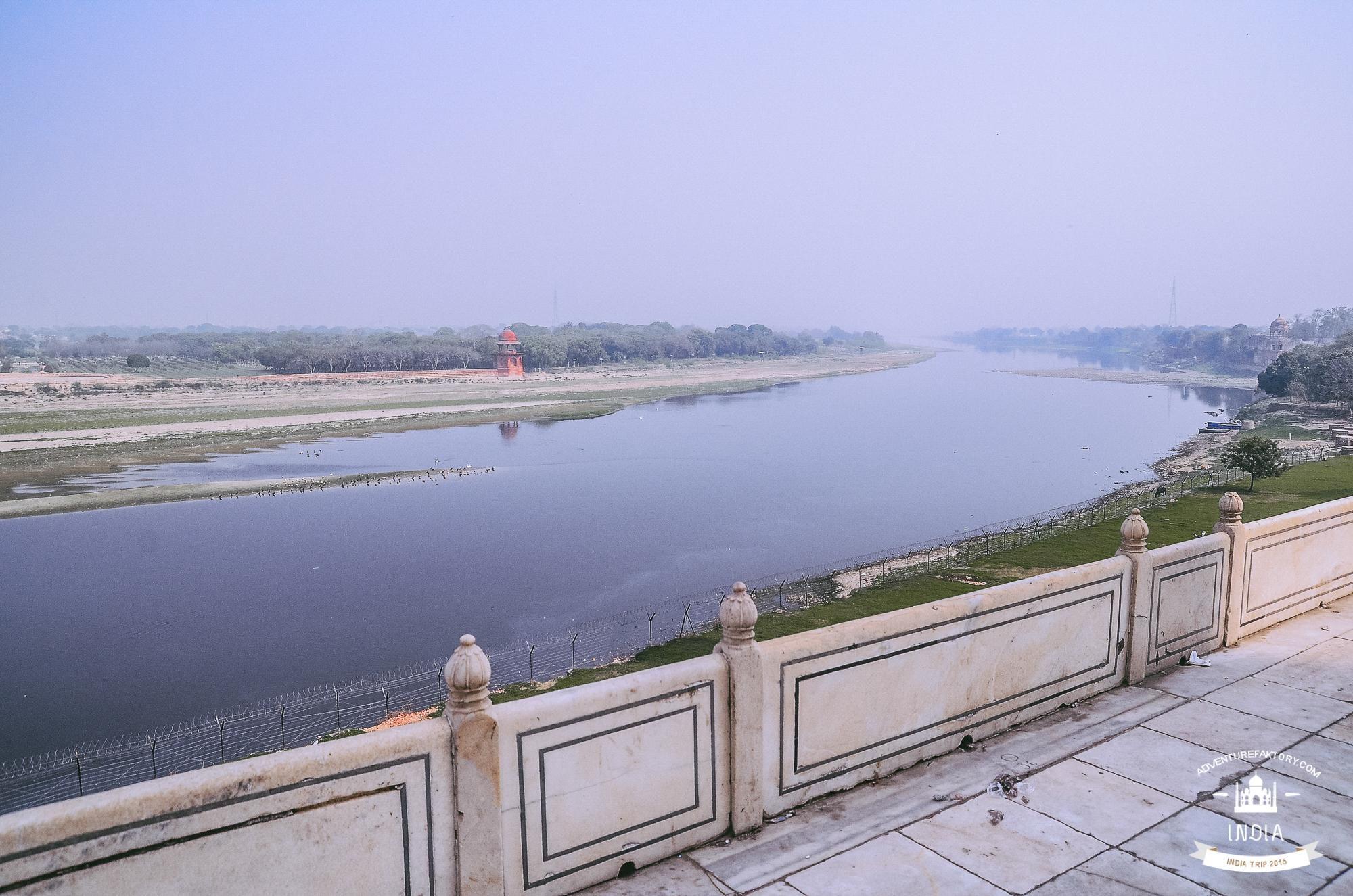 2015-Agra-20