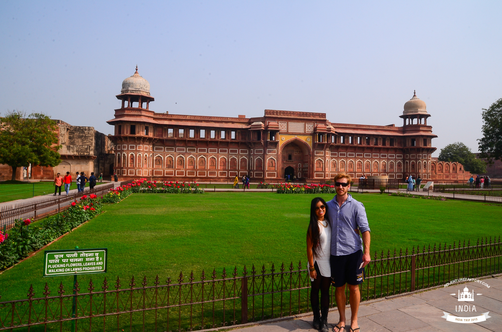 agra middle eastern singles Special offer overview, discover unforgettable india on the amazing highlights of rajasthan tour on departure 16-sep-18 - india can make a strong claim to be the most exciting and rewarding travel destination in the world.