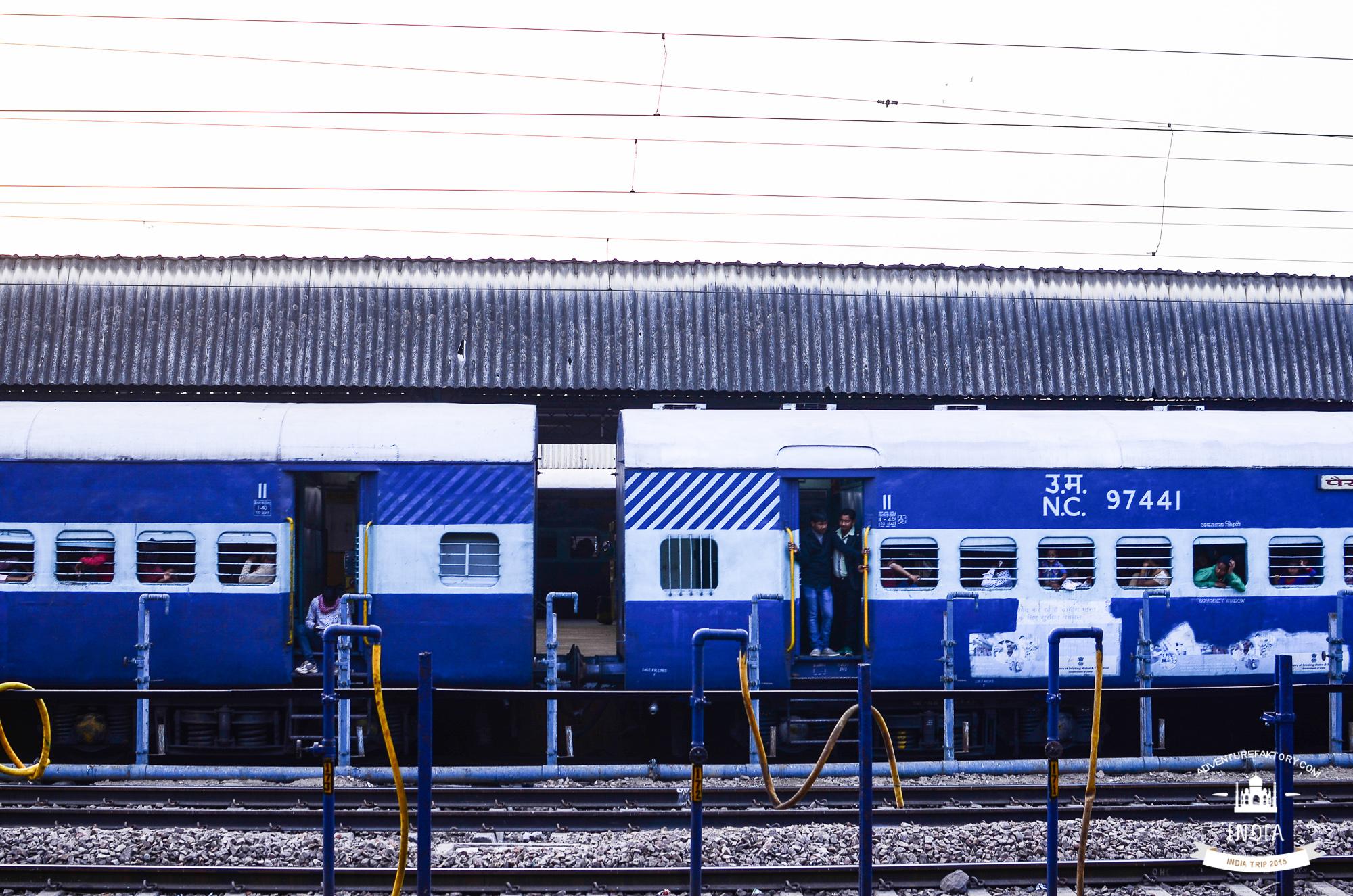 2015-Agra-39