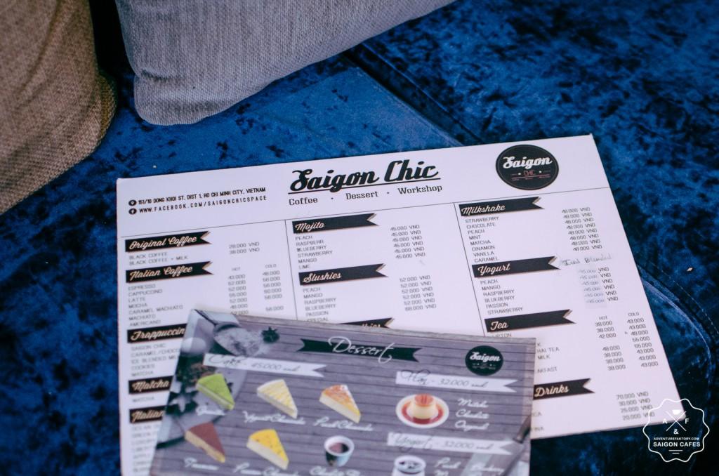 2015-SaigonChic-1