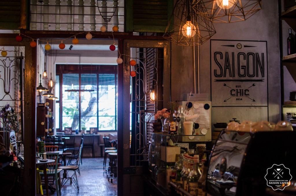 2015-SaigonChic-8