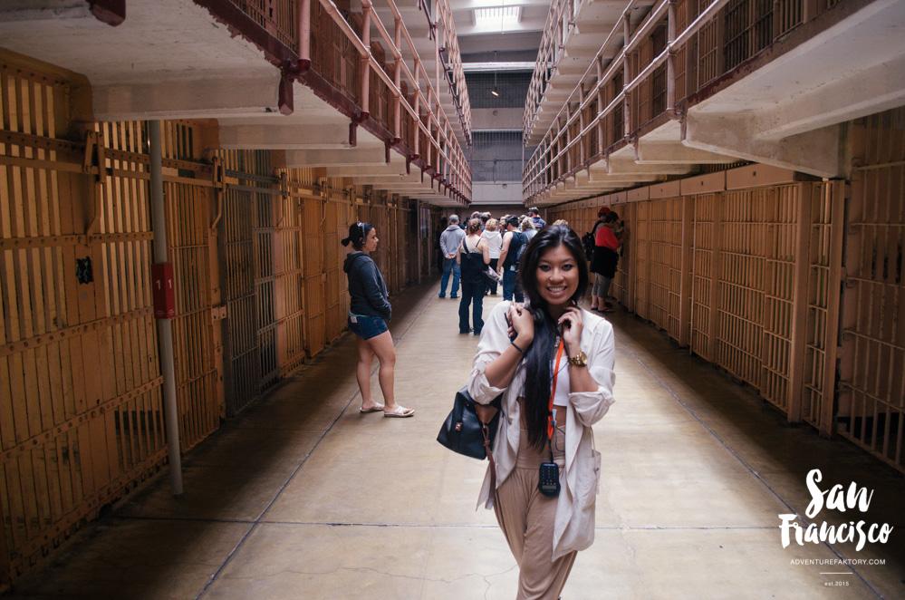 2015-06-26-alcatraz-1