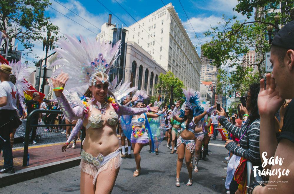 2015-06-28-Pride-1
