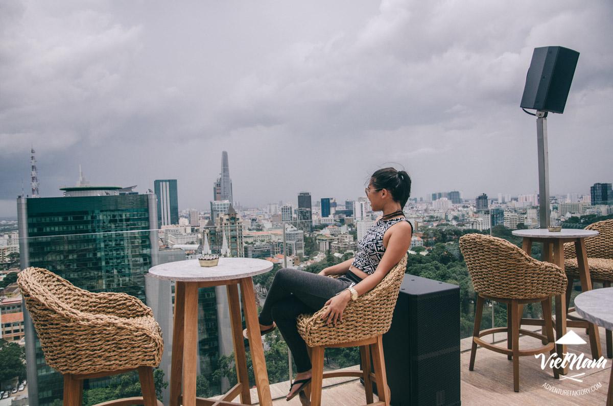 AF_HotelDesArts_Saigon-1