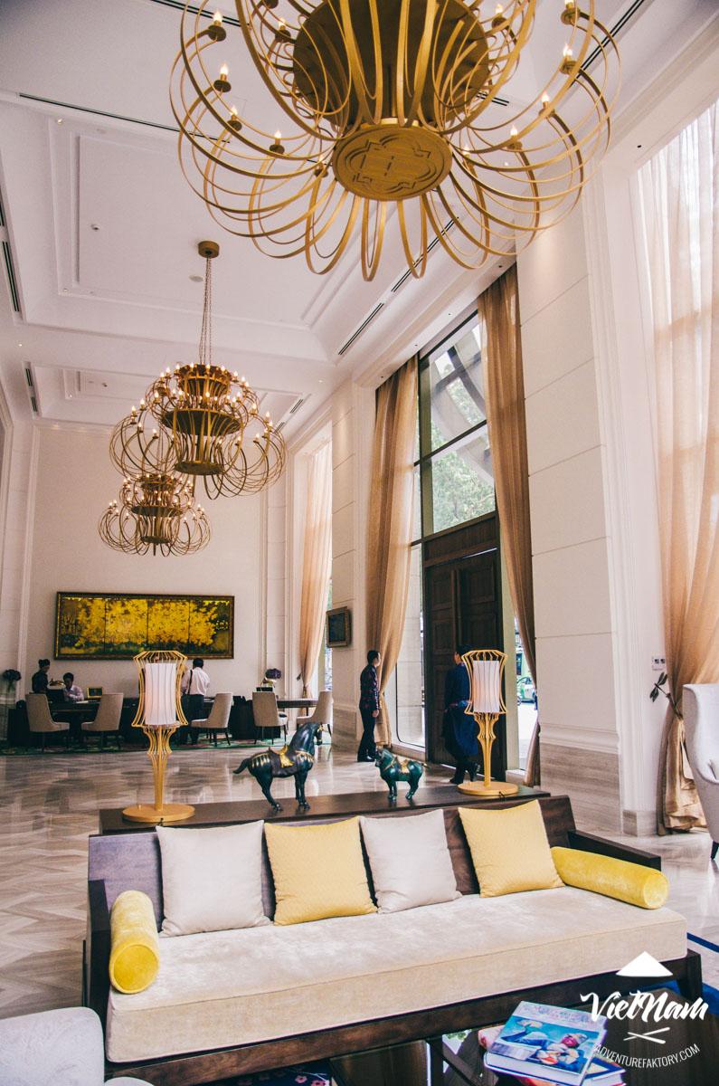 AF_HotelDesArts_Saigon-10