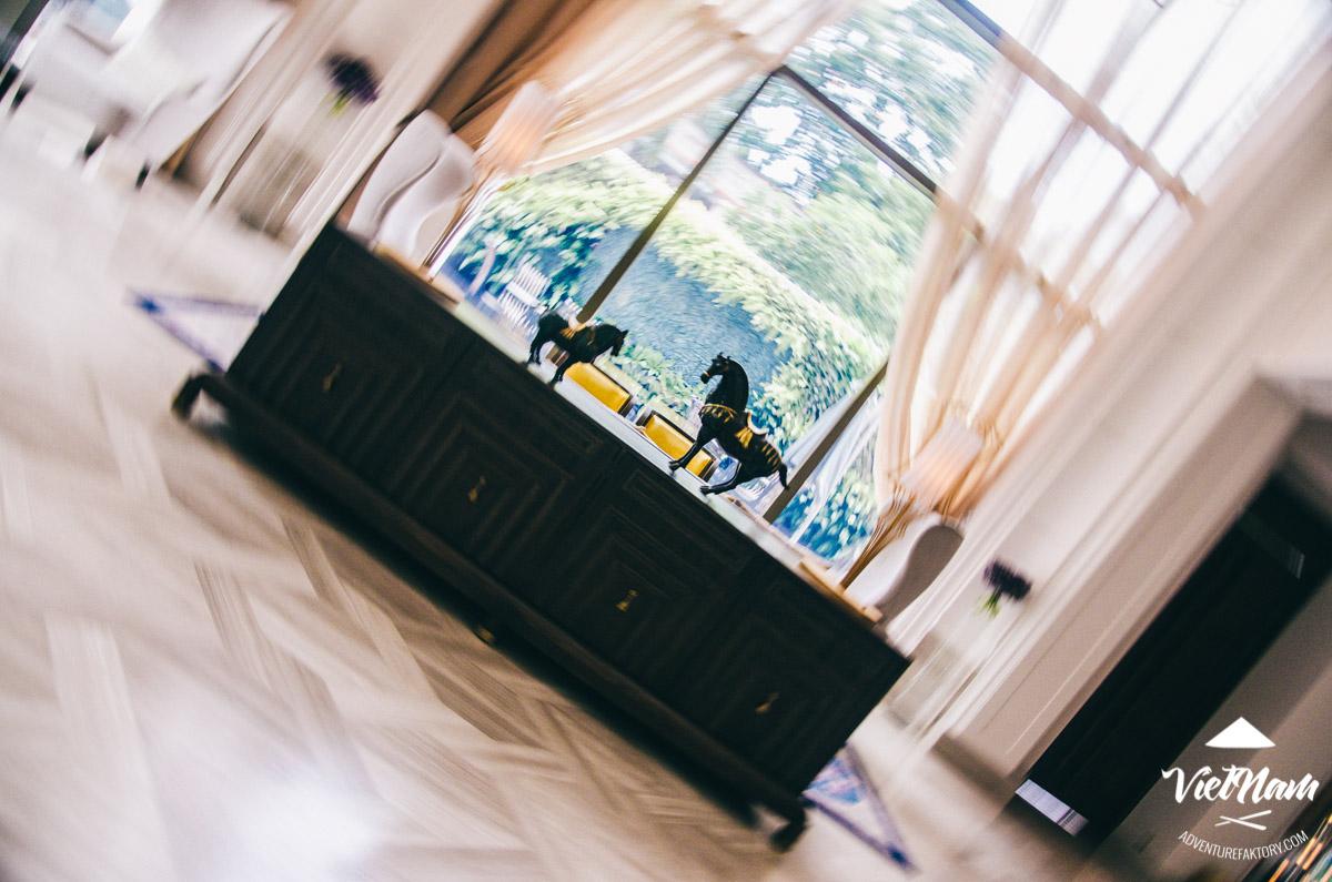 AF_HotelDesArts_Saigon-11