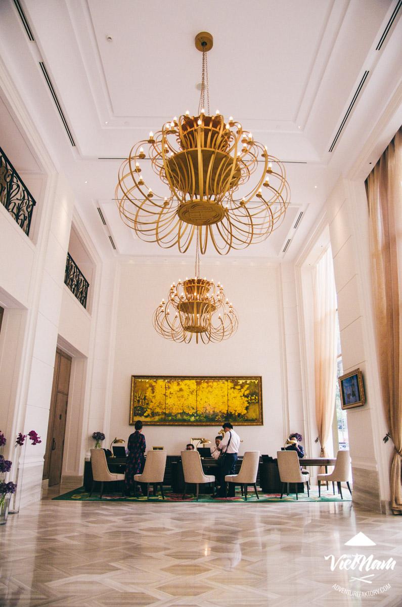 AF_HotelDesArts_Saigon-12