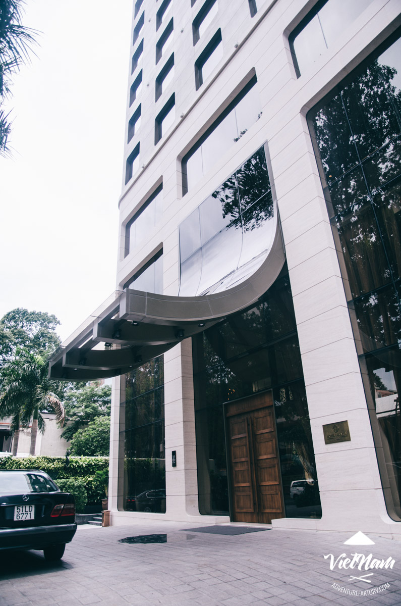 AF_HotelDesArts_Saigon-16
