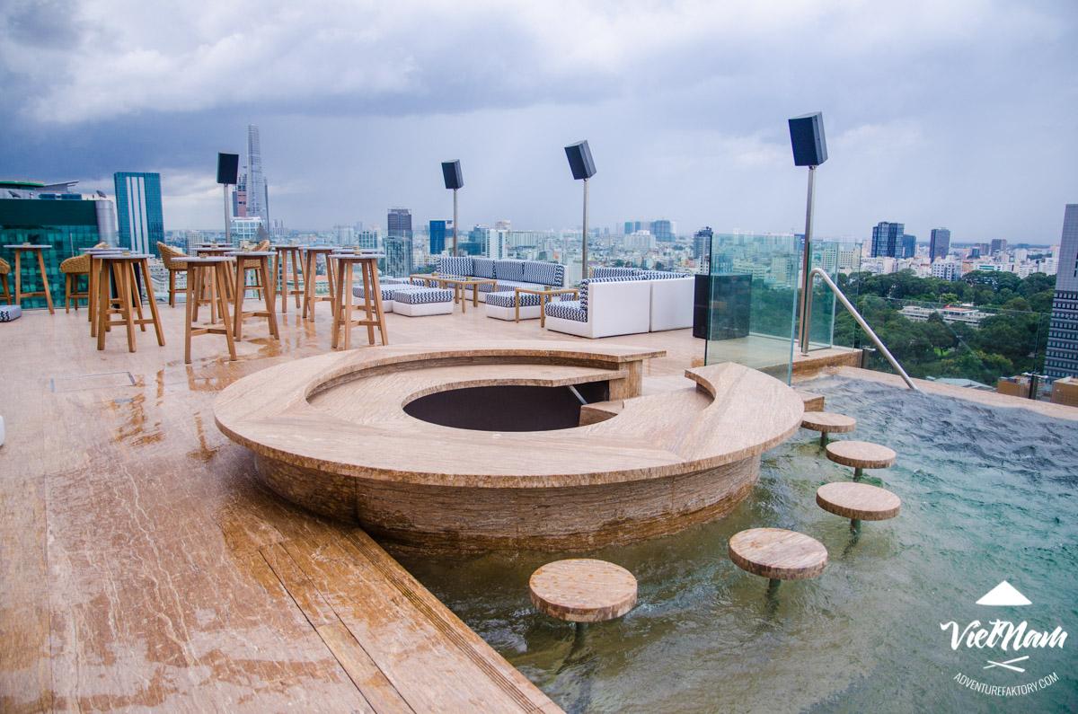 AF_HotelDesArts_Saigon-18