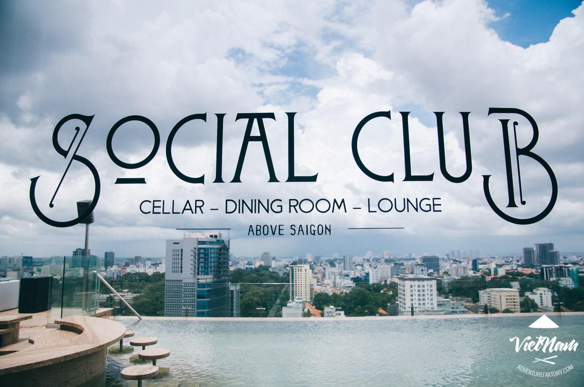 AF_HotelDesArts_Saigon-20