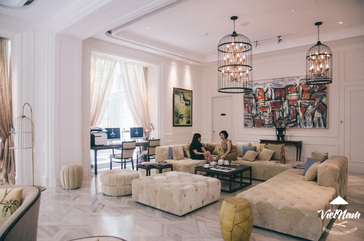 AF_HotelDesArts_Saigon-3