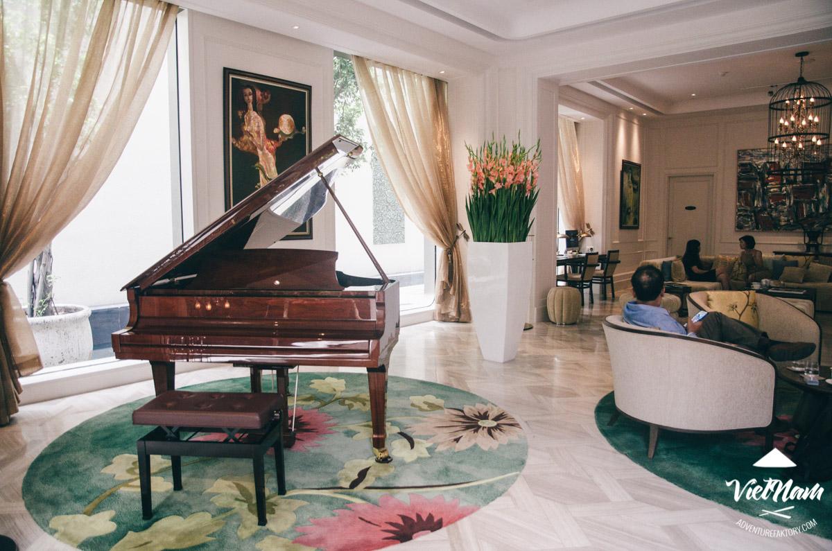 AF_HotelDesArts_Saigon-4