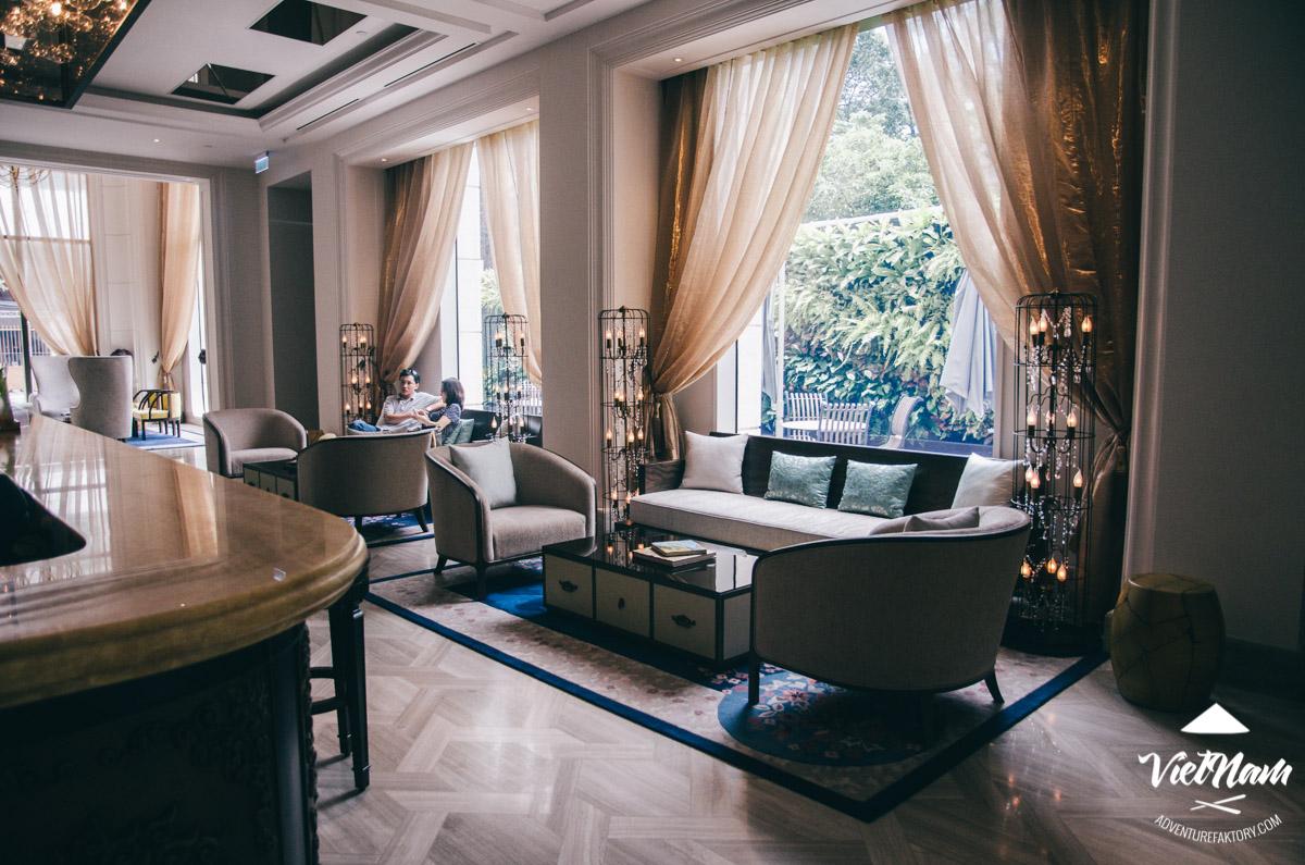 AF_HotelDesArts_Saigon-5