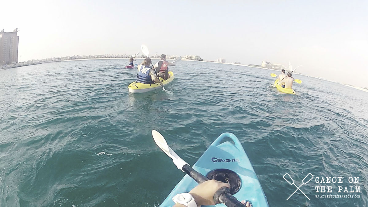 AF_Dubai_CanoeGoPro-1