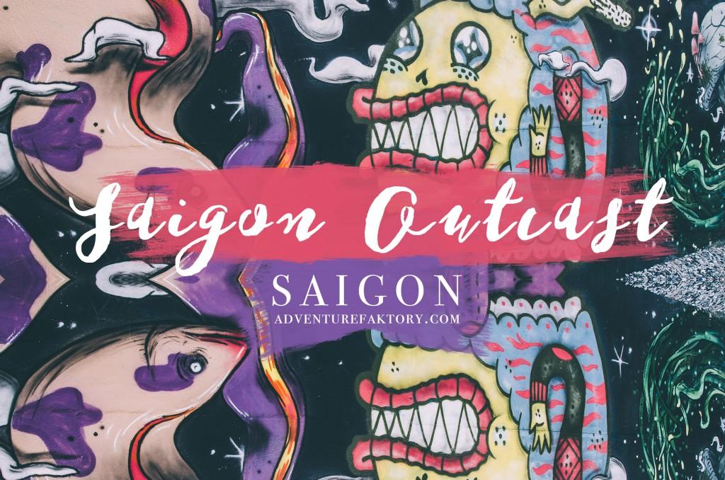 AF_Saigon_Outcast