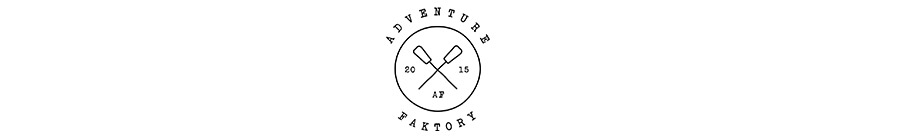 AdventureFaktory 🏄 🌍 🚵  Adventure, Sports & Luxury Travel Guides - We share travel stories related to sports events, adventure, adrenaline and luxury. Join our journey to learn how to do the same and the people like us collaborating with AdventureFaktory!