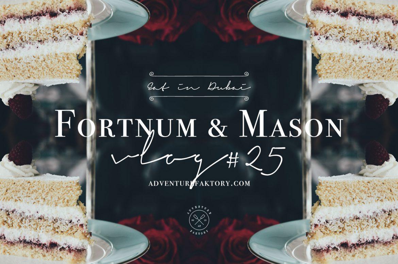 Fortnum & Mason Dubai