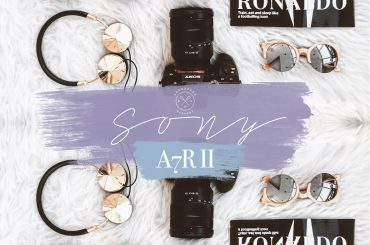 AdventureFaktory x Sony