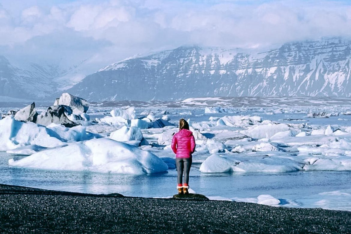 ICELAND FIRST TIMER GUIDE