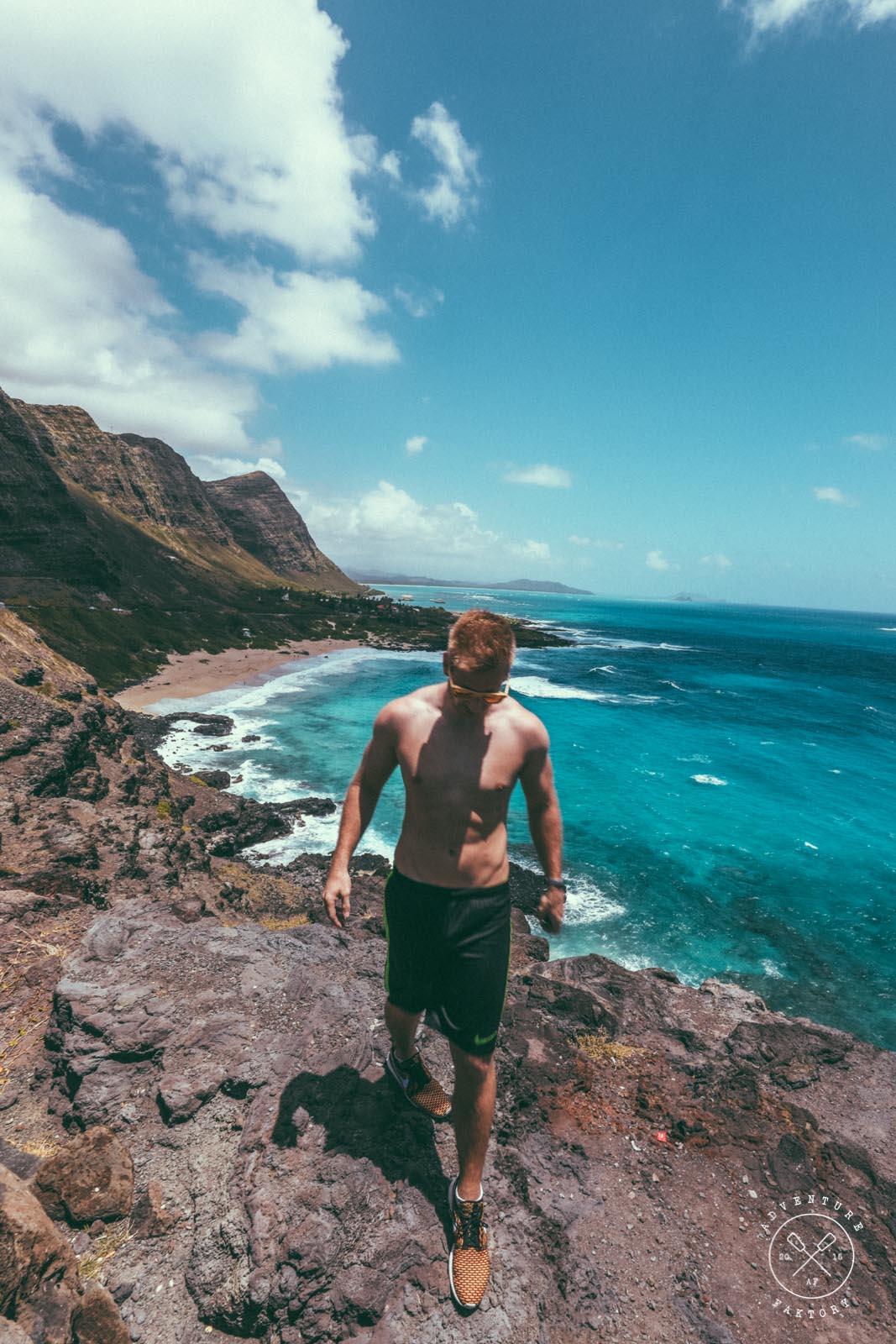 9500 Miramar Rd: Sunset Paradise At Outrigger Reef Waikiki Beach Resort
