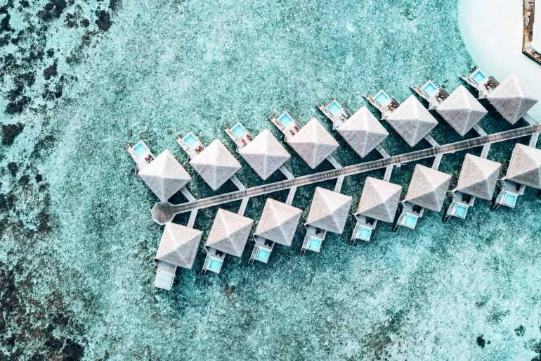 Maldives guide by AdventureFaktory