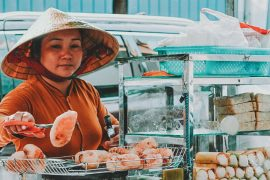 Things To Know Before You Travel to Vietnam