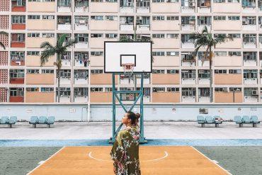 Instagram places in Hong Kong