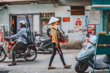 2-days guide in Ho Chi Minh City