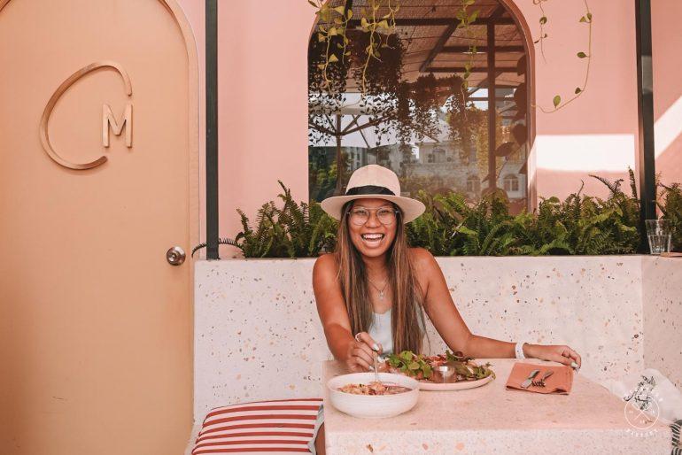 Best restaurants in Ho Chi Minh City (non-vietnamese)
