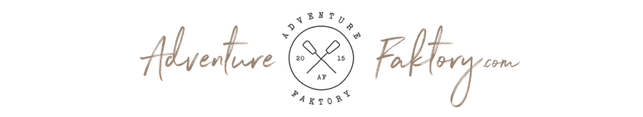 AdventureFaktory – An Expat Magazine from Singapore & Dubai focused on Travel - by Thuymi & Mitch | Singapore & Middle East's Best Source to find Travel Inspiration, Guides and Unique Experiences