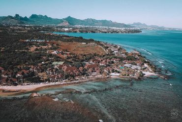 Is Mauritius open for travel now?