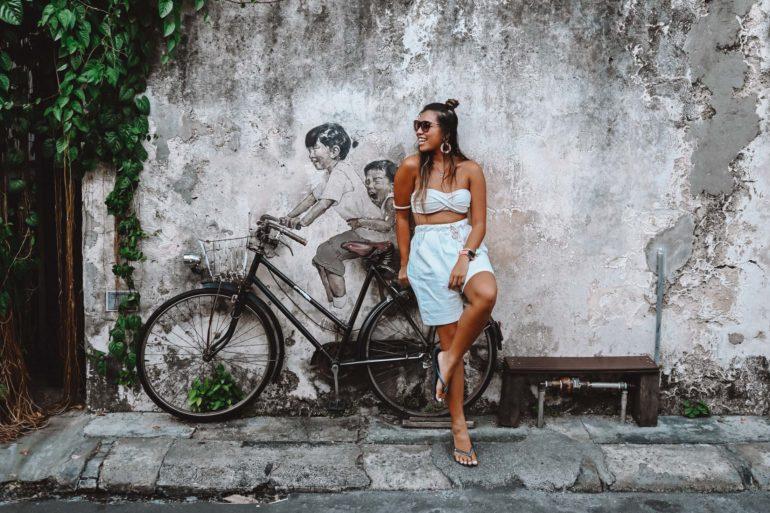 5 Reasons Why You Need to Visit Penang