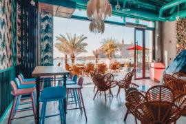 Tucano Dubai - Brazilian Restaurant in Dubai