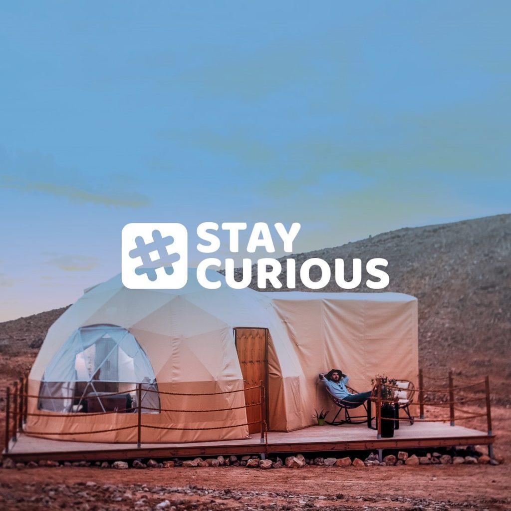 Travel Virtually to Abu Dhabi